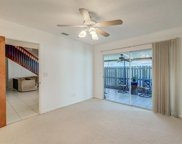 6226 Timberwood CIR Unit 117, Fort Myers image