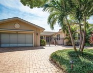 679 Harbor Island, Clearwater image