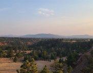 Orion's Ridge 3 Elk Run, Custer image