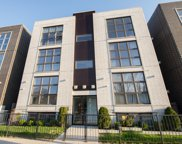 2435 West Belmont Avenue Unit 1E, Chicago image