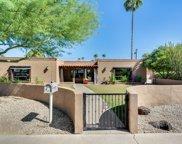 14039 N Canterbury Drive, Phoenix image