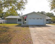 13946 82nd Terrace, Seminole image