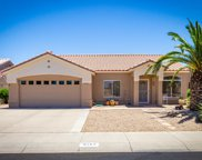 16143 W Vista North Drive, Sun City West image