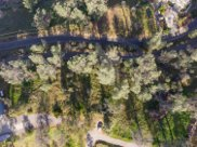28090 Sky Harbour Rd, Friant image
