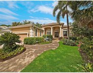 1924 Springberry Cir, Naples image