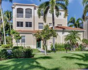 14334 Harbour Links CT, Fort Myers image