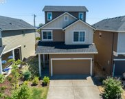 51562 SW SOUTH FORK  LOOP, Scappoose image