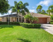 28421 Winthrop Cir, Bonita Springs image