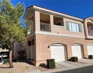 251 Green Valley Parkway Unit #221, Henderson image