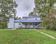 252 Stargazer Lane, Thorn Hill image
