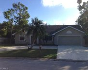 4729 Mi Casa CT, Fort Myers image