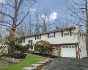 25 Overbrook Drive, Airmont image