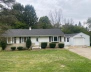 58675 Crumstown Highway, South Bend image