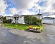 9917 Alaska Street S, Tacoma image
