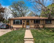 1415 South Dahlia Street, Denver image