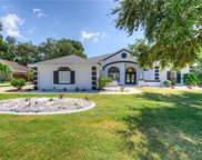 2235 Belchery Court Drive, Clearwater image