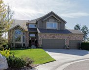 2254 Charissglen Point, Highlands Ranch image
