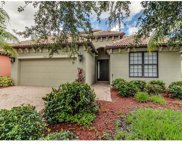 12183 Country Day CIR, Fort Myers image