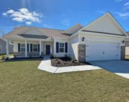 1321 Francis Parker Rd., Georgetown image