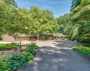 1505 Signal Point Drive, Niles image