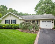 64 Florence  Drive, Manorville image