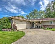 943 Pawnee Drive, Crown Point image