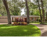 208 S Manhattan Avenue, Tampa image