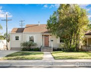 616 19th St, Greeley image