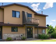 13164 90th Place N, Maple Grove image