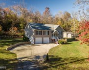 255 ORCHARD DALE DRIVE, Clear Brook image