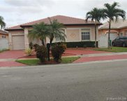 14949 Nw 92nd Ave, Miami Lakes image