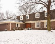 906 West Partridge Drive, Palatine image
