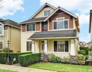 6532 192nd Place NE, Redmond image