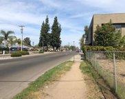 3004 N Maroa, Fresno image