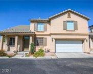 8404 Adams Valley Street, Las Vegas image