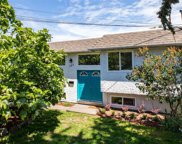323 Masters  Rd, Victoria image