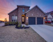 4701 Canvasback, Fort Worth image
