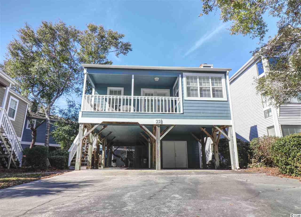 houses for rent additionally oceanfront property in south carolina