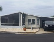 245 Sea Breeze Dr, Beverly Beach image