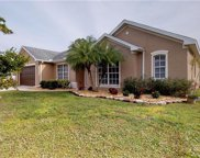 434 NW 1st ST, Cape Coral image
