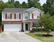 1408 Cold Creek  Place, Huntersville image
