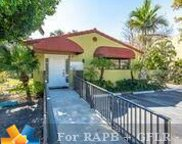 416 SE 11th Ct, Fort Lauderdale image