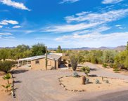 4813 E Smokehouse Trail, Cave Creek image