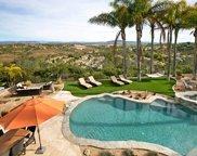 13553 Glencliff Way, Carmel Valley image