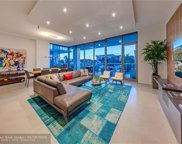 31 Isle Of Venice Dr Unit 301, Fort Lauderdale image