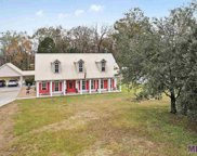 39445 Germany Rd, Prairieville image