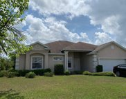 32 Louisiana Dr, Palm Coast image