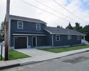 113 Erie  Street, Port Jervis image