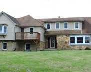 580 Nest Egg Road, Mt Sterling image