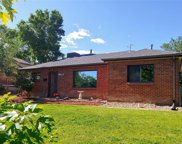 1291 Russell Boulevard, Thornton image